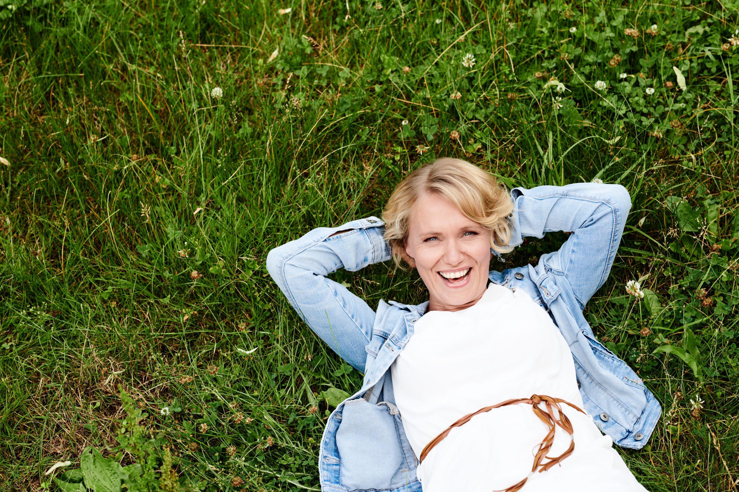 Meri Koivisto background image
